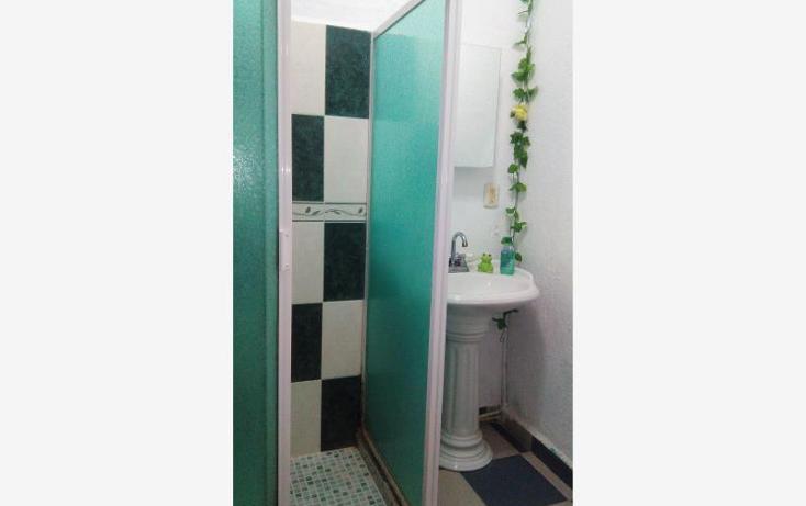 Foto de casa en venta en  440, los pájaros, tuxtla gutiérrez, chiapas, 1995010 No. 11