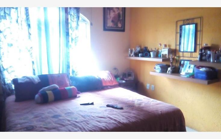 Foto de casa en venta en  440, los pájaros, tuxtla gutiérrez, chiapas, 1995010 No. 12