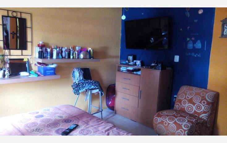 Foto de casa en venta en  440, los pájaros, tuxtla gutiérrez, chiapas, 1995010 No. 13