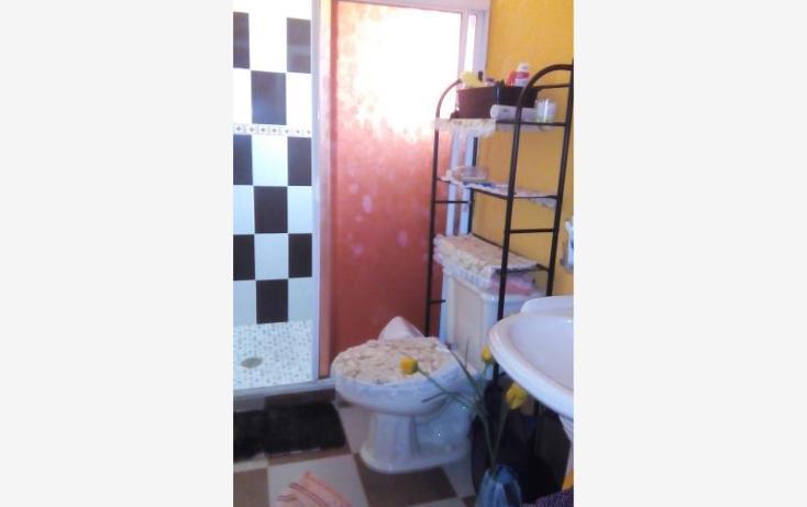 Foto de casa en venta en  440, los pájaros, tuxtla gutiérrez, chiapas, 1995010 No. 14