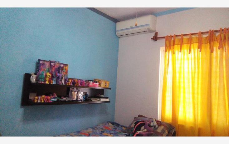 Foto de casa en venta en  440, los pájaros, tuxtla gutiérrez, chiapas, 1995010 No. 15