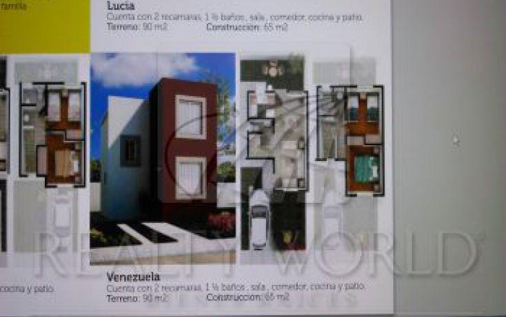 Foto de casa en venta en 440, paseo palmas i, apodaca, nuevo león, 1411227 no 01