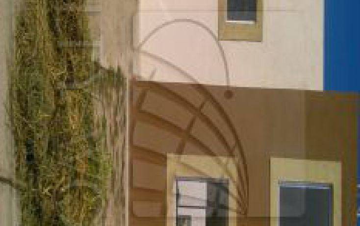 Foto de casa en venta en 440, paseo palmas i, apodaca, nuevo león, 1411227 no 02