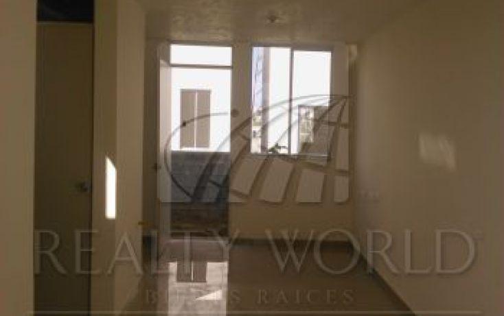 Foto de casa en venta en 440, paseo palmas i, apodaca, nuevo león, 1411227 no 03