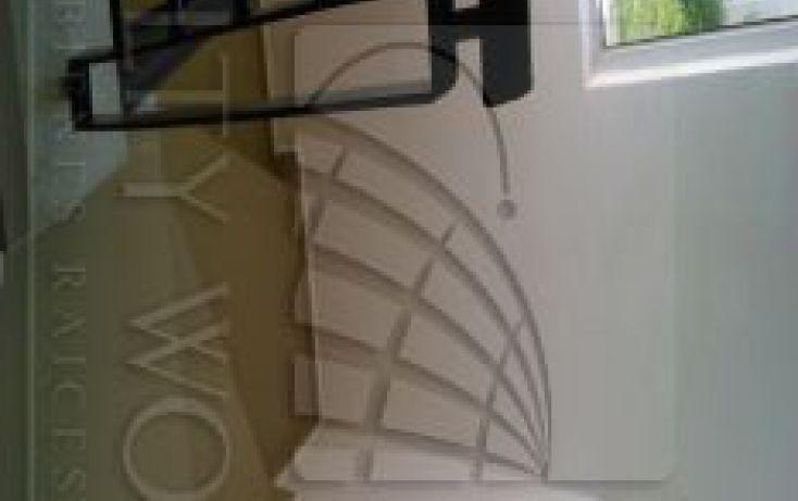 Foto de casa en venta en 440, paseo palmas i, apodaca, nuevo león, 1411227 no 12