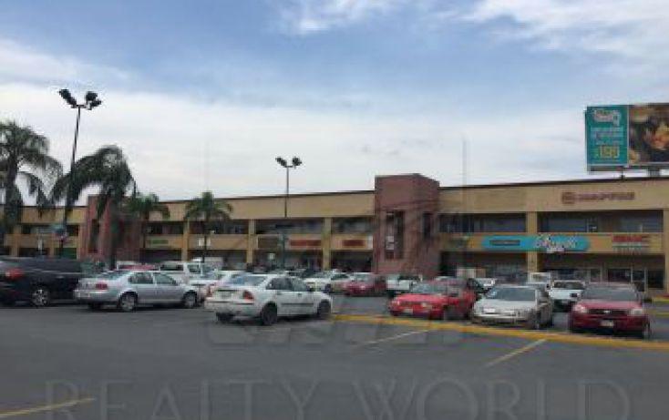 Foto de local en renta en 4407, parque industrial regiomontano, monterrey, nuevo león, 1950420 no 01