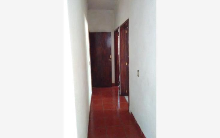 Foto de casa en venta en  441, francisco i madero, colima, colima, 1344349 No. 04