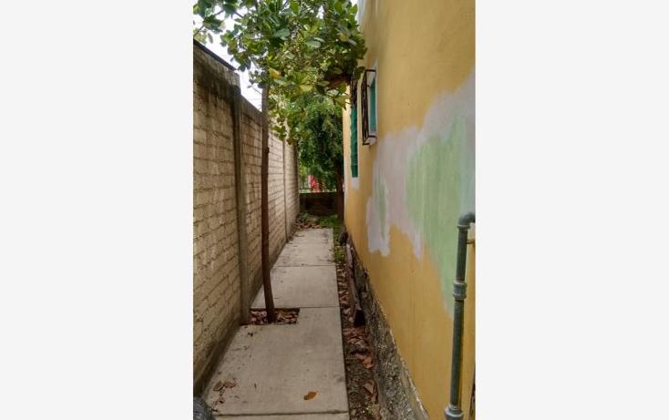 Foto de casa en venta en  441, francisco i madero, colima, colima, 1344349 No. 05
