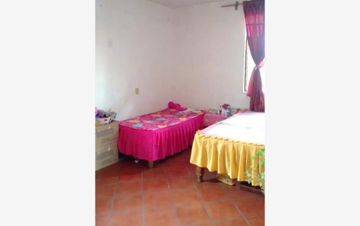 Foto de casa en venta en  441, francisco i madero, colima, colima, 1344349 No. 06