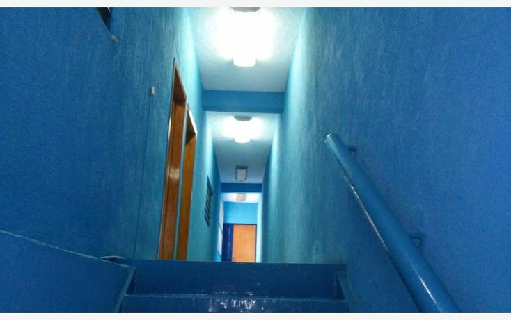 Foto de oficina en renta en  442, san marcos, tuxtla gutiérrez, chiapas, 1455451 No. 04