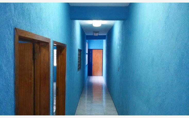 Foto de oficina en renta en  442, san marcos, tuxtla gutiérrez, chiapas, 1455451 No. 05
