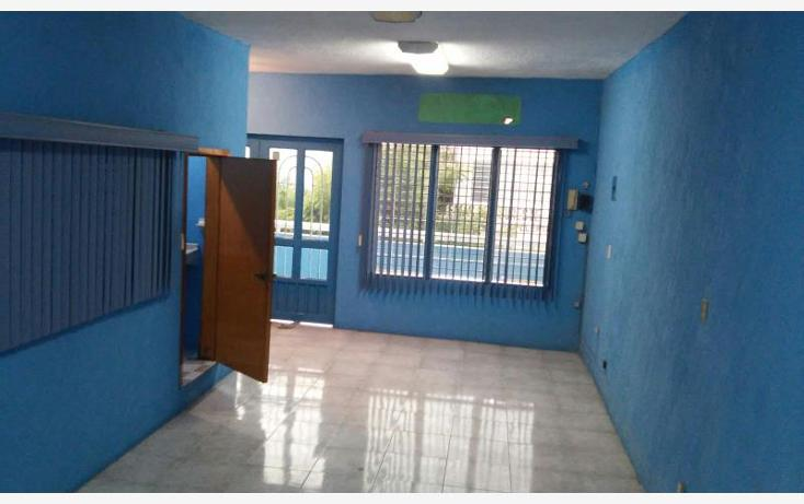 Foto de oficina en renta en  442, san marcos, tuxtla gutiérrez, chiapas, 1455451 No. 06
