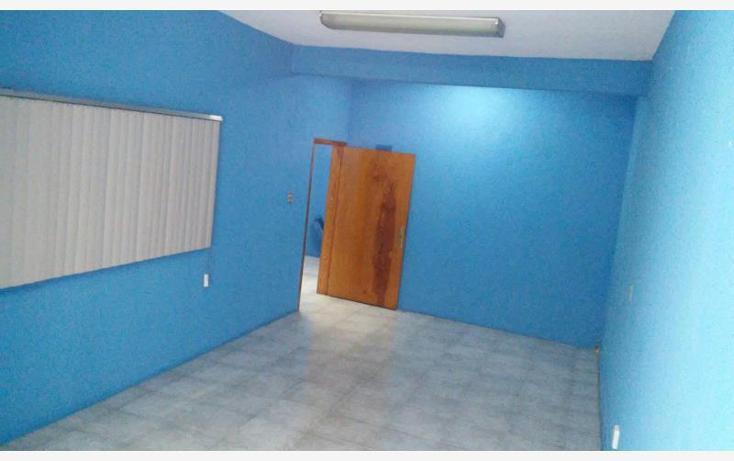 Foto de oficina en renta en  442, san marcos, tuxtla gutiérrez, chiapas, 1455451 No. 08