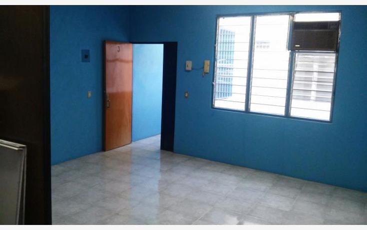 Foto de oficina en renta en  442, san marcos, tuxtla gutiérrez, chiapas, 1455451 No. 09