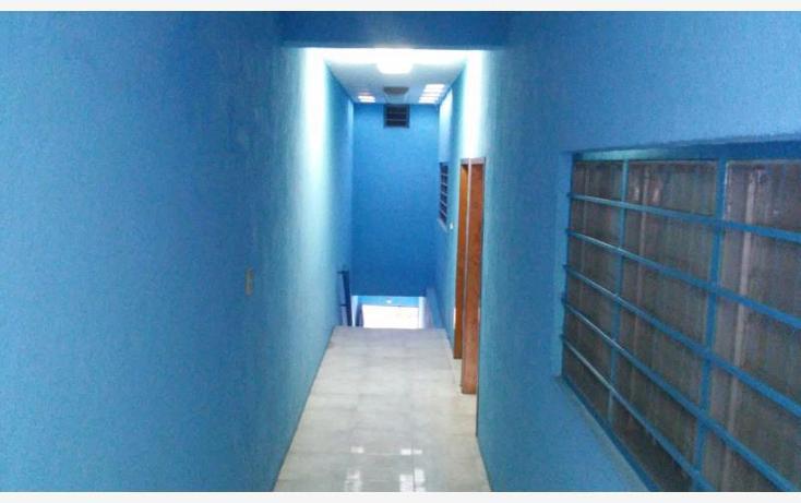 Foto de oficina en renta en  442, san marcos, tuxtla gutiérrez, chiapas, 1455451 No. 10