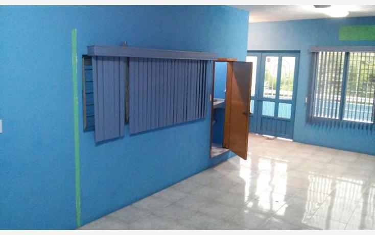Foto de oficina en renta en  442, san marcos, tuxtla gutiérrez, chiapas, 1455451 No. 11