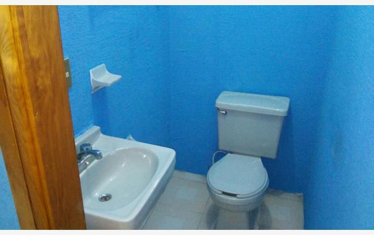 Foto de oficina en renta en  442, san marcos, tuxtla gutiérrez, chiapas, 1455451 No. 12