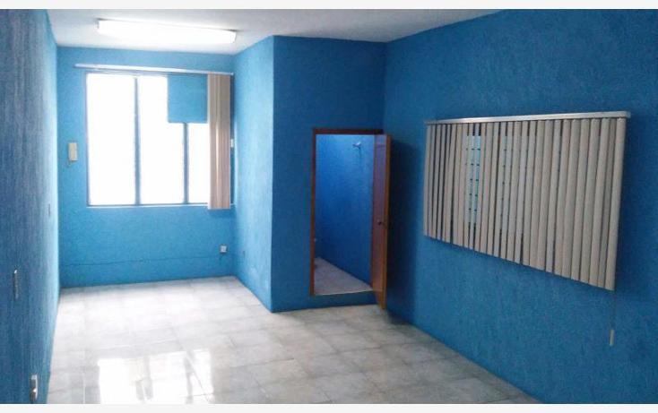 Foto de oficina en renta en  442, san marcos, tuxtla gutiérrez, chiapas, 1455451 No. 13