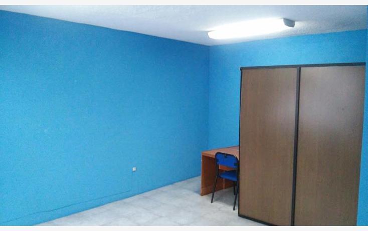 Foto de oficina en renta en  442, san marcos, tuxtla gutiérrez, chiapas, 1455451 No. 14