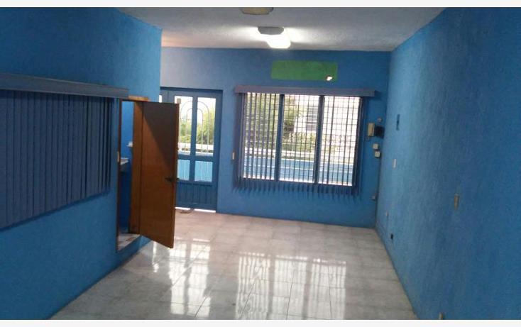 Foto de oficina en renta en  442, san marcos, tuxtla gutiérrez, chiapas, 1455451 No. 15