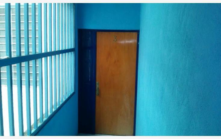 Foto de oficina en renta en  442, san marcos, tuxtla gutiérrez, chiapas, 1455451 No. 16