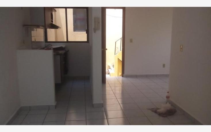 Foto de departamento en renta en  4423, guadalupe victoria, gustavo a. madero, distrito federal, 2668679 No. 05