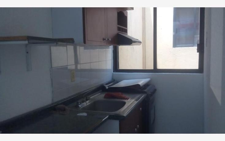 Foto de departamento en renta en  4423, guadalupe victoria, gustavo a. madero, distrito federal, 2668679 No. 06