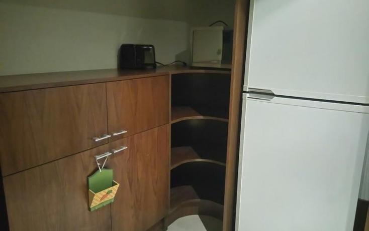 Foto de departamento en renta en  4426, camino real, san pedro cholula, puebla, 1782004 No. 02