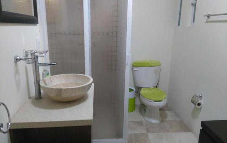 Foto de departamento en renta en  4426, camino real, san pedro cholula, puebla, 1782004 No. 03