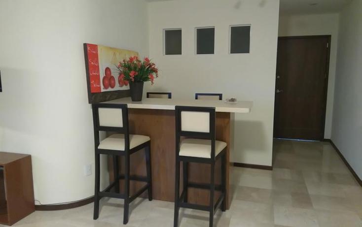 Foto de departamento en renta en  4426, camino real, san pedro cholula, puebla, 1782004 No. 07