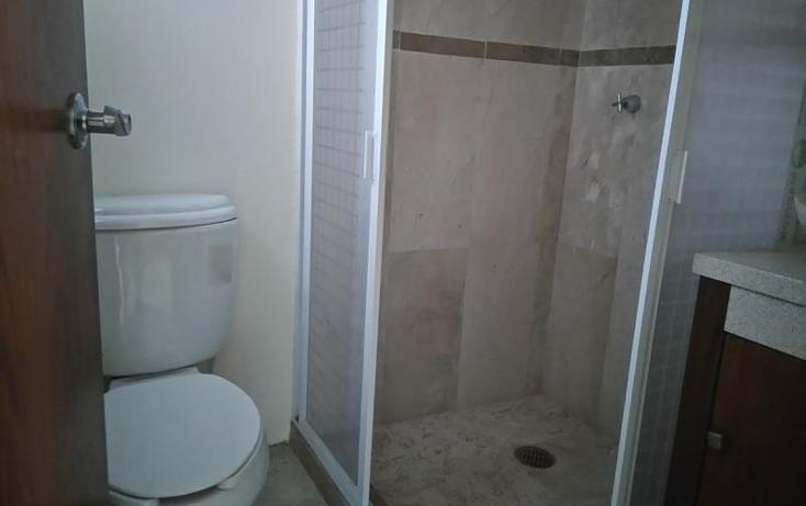 Foto de departamento en renta en  4426, camino real, san pedro cholula, puebla, 1782004 No. 08