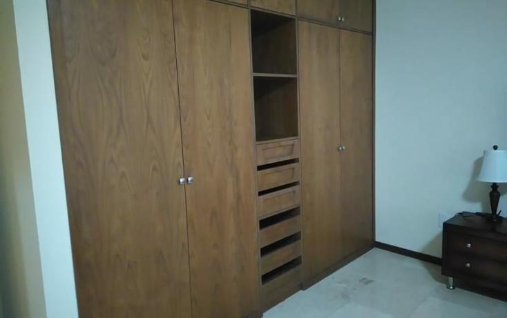Foto de departamento en renta en  4426, camino real, san pedro cholula, puebla, 1782004 No. 10