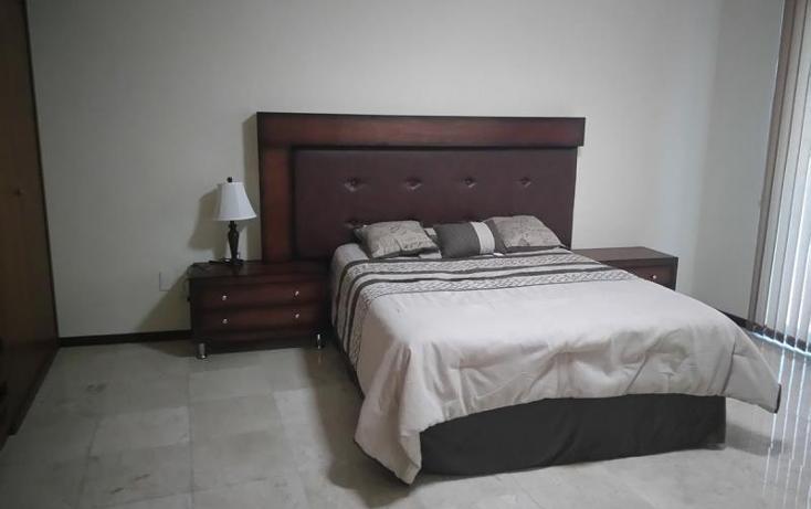 Foto de departamento en renta en  4426, camino real, san pedro cholula, puebla, 1782004 No. 11