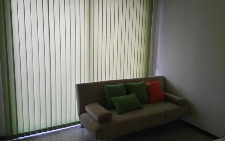 Foto de departamento en renta en  4426, camino real, san pedro cholula, puebla, 1782004 No. 13