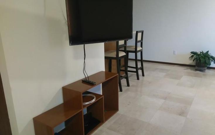 Foto de departamento en renta en  4426, camino real, san pedro cholula, puebla, 1782004 No. 16