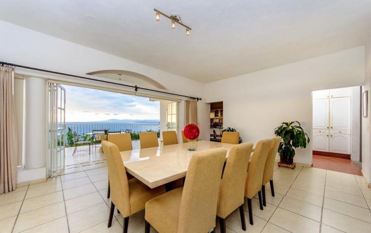 Foto de casa en venta en  443, 5 de diciembre, puerto vallarta, jalisco, 897261 No. 02