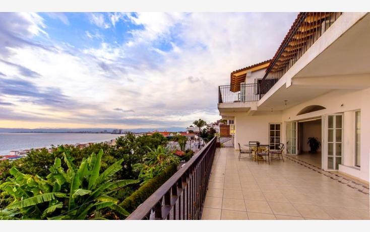 Foto de casa en venta en  443, 5 de diciembre, puerto vallarta, jalisco, 897261 No. 03