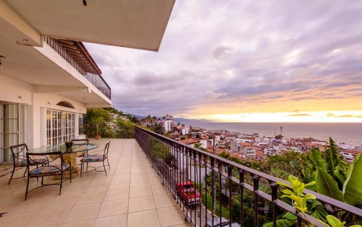 Foto de casa en venta en  443, 5 de diciembre, puerto vallarta, jalisco, 897261 No. 04