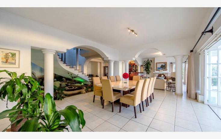 Foto de casa en venta en  443, 5 de diciembre, puerto vallarta, jalisco, 897261 No. 05
