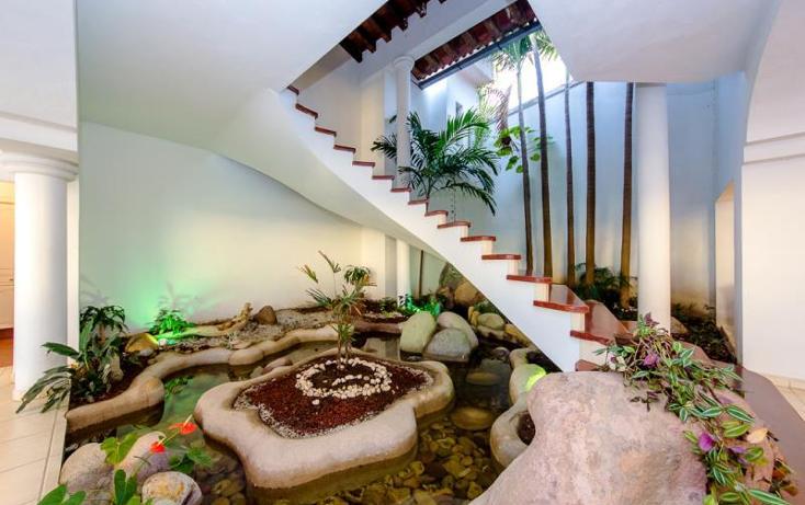 Foto de casa en venta en  443, 5 de diciembre, puerto vallarta, jalisco, 897261 No. 06