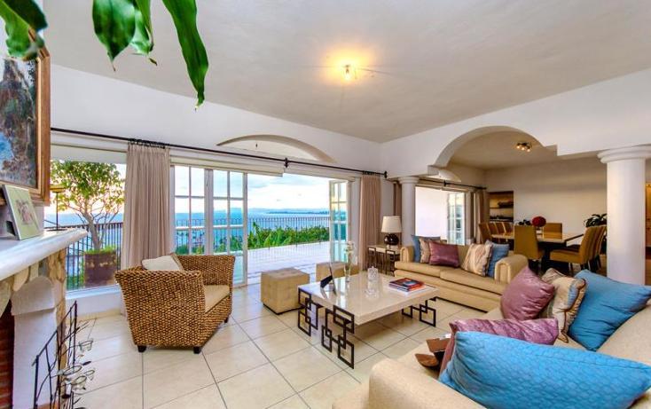 Foto de casa en venta en  443, 5 de diciembre, puerto vallarta, jalisco, 897261 No. 07