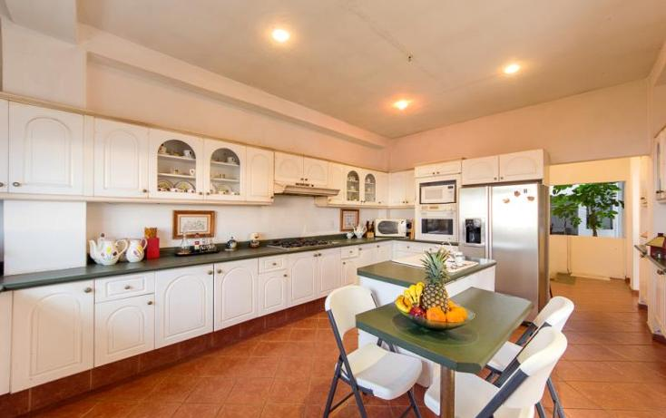 Foto de casa en venta en  443, 5 de diciembre, puerto vallarta, jalisco, 897261 No. 10