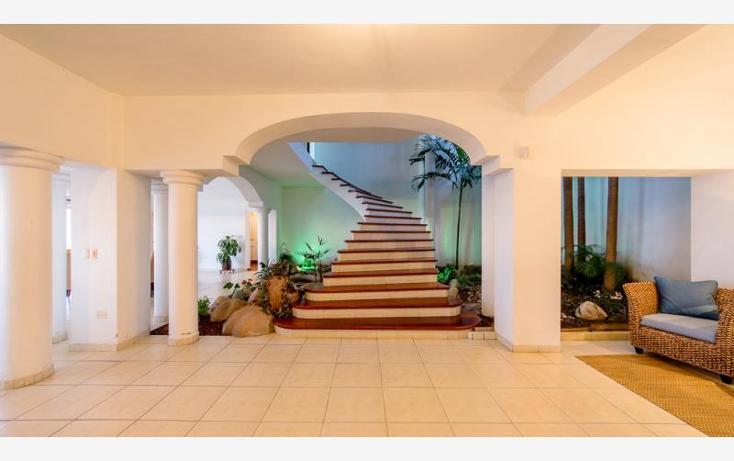 Foto de casa en venta en  443, 5 de diciembre, puerto vallarta, jalisco, 897261 No. 11