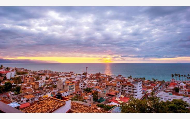 Foto de casa en venta en  443, 5 de diciembre, puerto vallarta, jalisco, 897261 No. 13