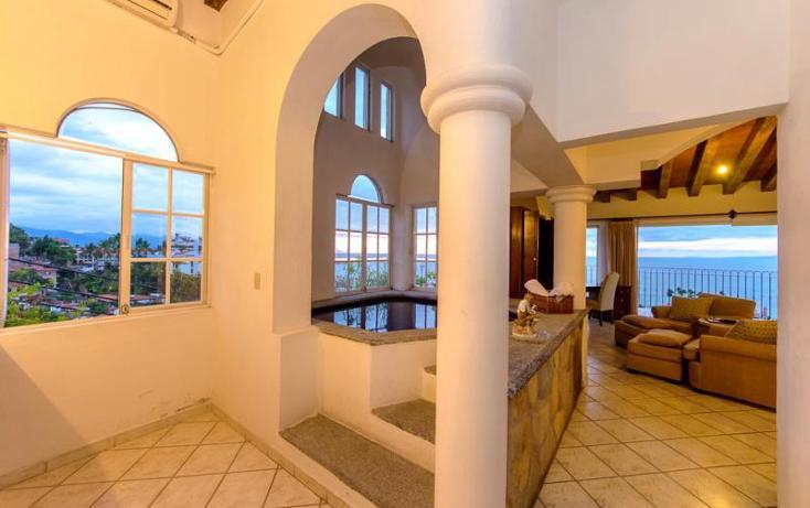Foto de casa en venta en  443, 5 de diciembre, puerto vallarta, jalisco, 897261 No. 14