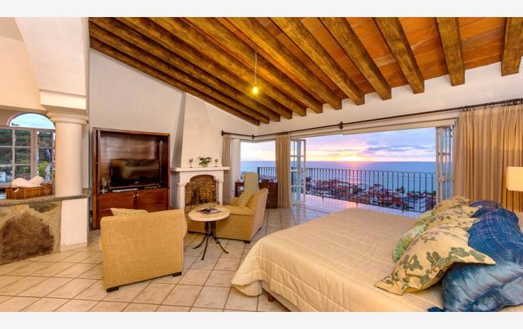 Foto de casa en venta en  443, 5 de diciembre, puerto vallarta, jalisco, 897261 No. 15