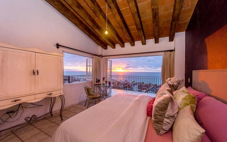 Foto de casa en venta en  443, 5 de diciembre, puerto vallarta, jalisco, 897261 No. 16