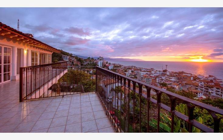 Foto de casa en venta en  443, 5 de diciembre, puerto vallarta, jalisco, 897261 No. 17