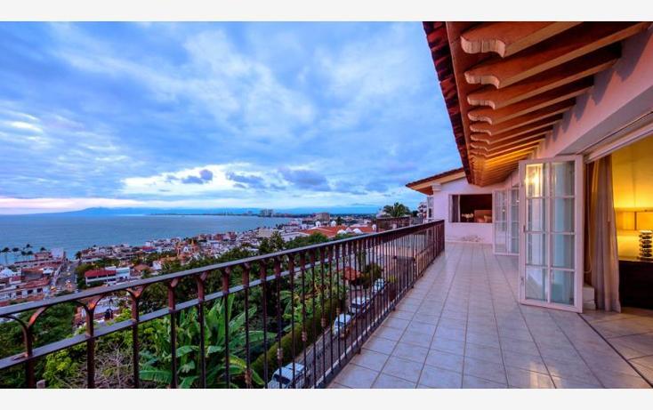 Foto de casa en venta en  443, 5 de diciembre, puerto vallarta, jalisco, 897261 No. 18