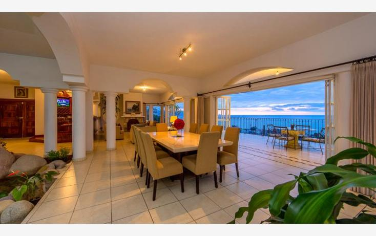Foto de casa en venta en  443, 5 de diciembre, puerto vallarta, jalisco, 897261 No. 19